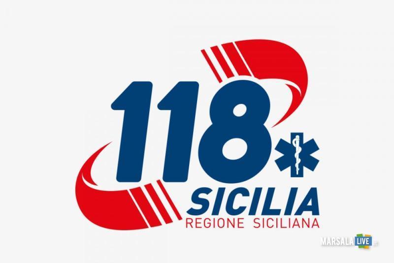 seus 118 sicilia