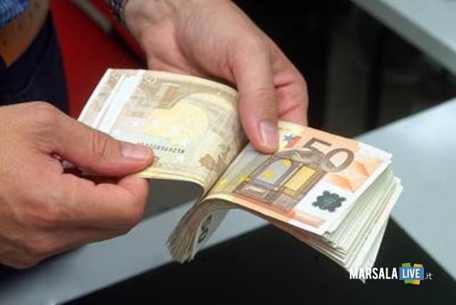 soldi_banca