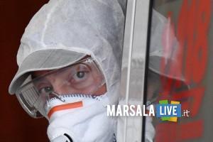 coronavirus, italia 118