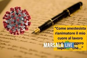 lettera di una mamma dottoressa ai docenti, coronavirus