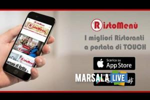 ristomenù app store google play