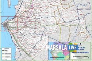 sanificazione a marsala, con agricoltori - covid 19