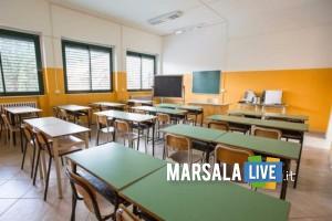 scuola-vuota-aula-classe