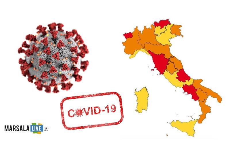 Coronavirus Lombardia oggi: il bollettino del 30 novembre